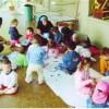 Quando la scuola permette alle mamme di lavorare (Francesca Carta e Lucia Rizzica)