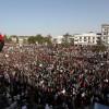 Il futuro della Libia passa per Roma