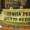 """""""Giulio Regeni arrestato dalla polizia prima dell'omicidio"""""""