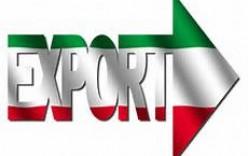 Esportazioni di made in Italy: un primato in declino (da lavoce.info)