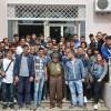 25 Aprile e 1° Maggio all'Istituto Professionale di Formia