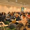 IDEE A CONFRONTO 3° APPUNTAMENTO – GAETA 12 MAGGIO 2012