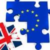 Il voto del cambiamento e la buona politica Pubblicato il 26 giugno 2016 da Giovanni Cominelli