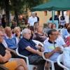 """I confronti alla Festa Democratica e de """"l'Unità"""" (filmati)"""