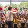 Referendum, Renzi: 'Disponibilità totale a cambiare Italicum, no a guerra del fango nel Pd' ansa.it