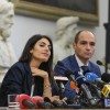 Olimpiadi 2024, un «no» che fa saltare 4 miliardi per la città di Roma – L'Unità