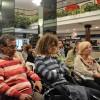 Referendum: l'incontro al Gran Caffè Tirreno con l'On. Maria Teresa Amici
