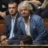 Perché contesto le tesi di Beppe Grillo sull'energia (formiche –  L'analisi del ricercatore Luca Longo)