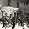 Scompare Gaetano Forte, figura storica del Partito Comunista di Formia