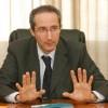 Armando Cusani in stato di arresto, accusò Frattasi di aver montato il caso Fondi
