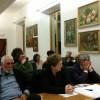 ASSEMBLEA DEL PARTITO DEMOCRATICO DI FORMIA – IL DOCUMENTO PER L'ASSEMBLEA NAZIONALE