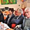 """Comunicati stampa di Francesco Carta (Circolo """"Piancastelli – Diana"""") e di Sinistra Italiana"""
