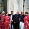 """Sicurezza e legalità, a Formia il secondo premio del concorso regionale """"I love my city"""""""