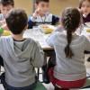 Bankitalia, un bambino su dieci in povertà assoluta (da Repubblica)