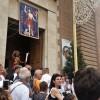 """San Giovanni detto """"il Battista"""" (Patrono della Città di Formia)"""