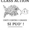 CONTINUA LA CLASS ACTION DEGLI AVVOCATI CONTRO ACQUALATINA