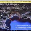 LA FORZA DELLA MOBILITÀ DEBOLE: Una pista ciclopedonale a Formia per un nuovo water front urbano. La passeggiata di Cicerone