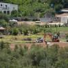 Le risorse dello stato di calamità utili per rifare le reti idriche e la ricaptazione delle sorgenti Mazzoccolo e Capodacqua