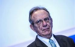 """Pil, Padoan: """"Nuova politica economica con indicatori benessere. Italia prima tra i paesi europei G7"""""""