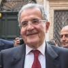 """Prodi: """"Voterò per il centrosinistra, chi è fuori dalla coalizione non è per l'unità"""""""