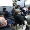 I COMUNICATI STAMPA DEL PD DEL 20 E 23 MARZO 2018