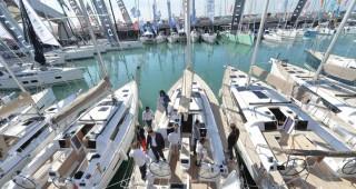 A Genova le World Cup Series di vela 2019 e 2020 –di Emanuele Cuomo  13 aprile 2018 (Sole 24 Ore)