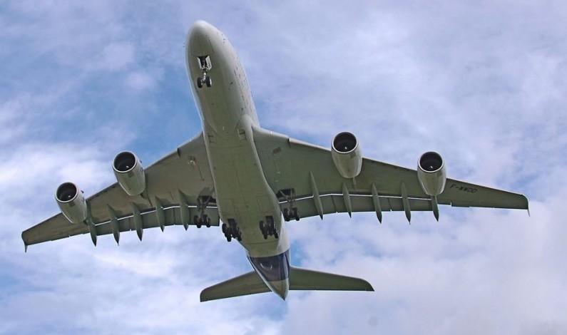 L'Airbus A-380 atterra su 22 ruote…e i vaccini (di Roberto Burioni)