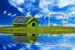 ENERGIA E AMBIENTE Decarbonizzazione: la strada è lunga 23.01.18 Alessandro Lanza (La Voce Info)