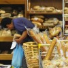 Istat, 7,3 milioni di italiani in grave disagio economico