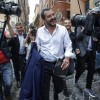 Governo, Salvini e Di Maio trattano: 'Verso un premier terzo'. E chiedono al Colle tempo fino a domenica (ansa.it)