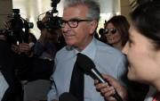 """""""Renzi è meno popolare di Martina e Gentiloni. Al Pd ora serve un congresso"""". Luigi Zanda si prepara alla Direzione Pd"""
