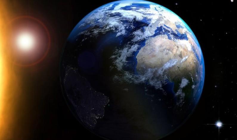 Il clima 'ritmato' da variazioni periodiche dell'orbita terrestre (ansa.it)