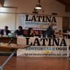 FORMIA: SALA COMUNALE ERNESTO RIBAUD – CONFRONTO tra i candidati a Sindaco