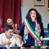 PAOLA VILLA SINDACA DI FORMIA – 15 Consiglieri alla Maggioranza e 9 all'opposizione di cui 1 al PD