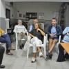 CONGRESSO PER L'ELEZIONE DEL SEGRETARIO REGIONALE