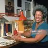 Toni Morrison e l'arte di spiegare il razzismo ai ragazzi (di Roberto Saviano sul quotidiano La Repubblica)