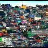 Rio de Janeiro: l'altra faccia delle favelas
