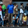 America Latina: dove va la sinistra?