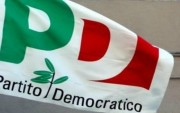 Elezioni europee: i candidati ufficiali del PD e le alleanze. (Money.it)