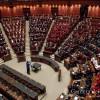Elezioni regionali in Basilicata 2019 Chi ha vinto, chi ha perso.