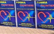 Formia senza Frontiere 2019