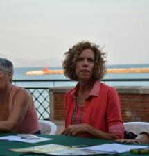 Formia senza Frontiere promossa dalla Comunità del Lazio Meridionale e delle Isole Pontine