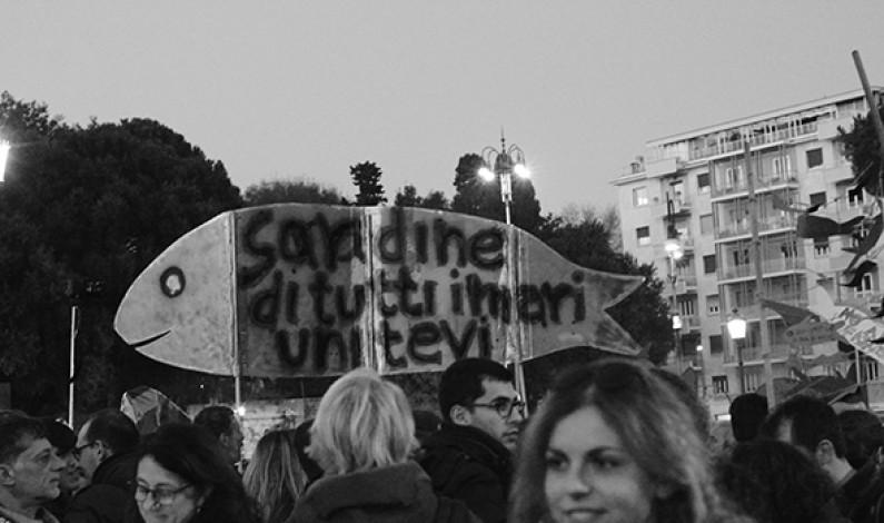 Emilia Romagna, hanno vinto i ragazzi. Ma ora il Pd cambi davvero
