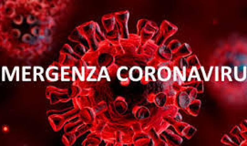 """Emergenza Covid: record di contagi. La trincea ora sono gli ospedali e le terapie intensive 08 OTTOBRE 2020  di Alessandra Ziniti """"la Repubblica"""""""