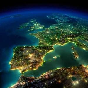 sviluppo-sostenibile-nellilluminazione-pubbli-L-s0r1gX
