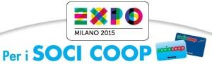 acquisto-biglietti-100x140_EXPO_DEF-bassa-risoluzione-page-001