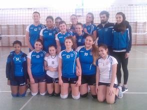 U16F Olimpia(1)
