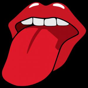 tongue-clip-art-P29rEZ-clipart