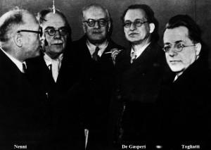 1946_nenni_degasperi_togliatti