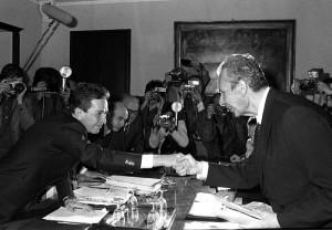 Aldo-Moro-Berlinguer